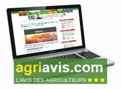Agri Avis